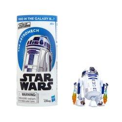 STAR WARS GALAXY OF ADVENTURES R2-D2 Figure and Mini Comic (1).jpg