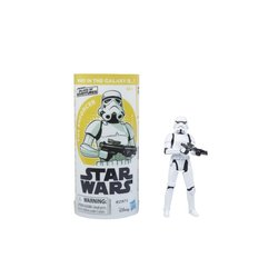 STAR WARS GALAXY OF ADVENTURES IMPERIAL STORMTROOPER Figure and Mini Comic (1).jpg