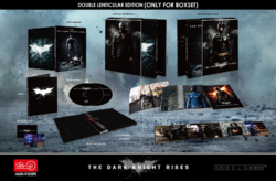 1 - The Dark Knight Rises Double Lenticular Edition.png