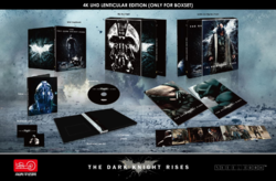 2 - The Dark Knight Rises 4K UHD Lenticular Edition.png