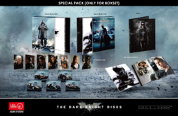 3 - The Dark Knight Rises Special Pack.png