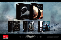 4 - The Dark Knight Rises Lenticular Boxset Edition.png