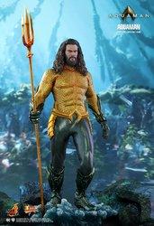 HT_Aquaman_2.jpg