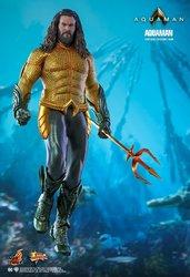 HT_Aquaman_3.jpg