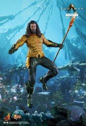 HT_Aquaman_4.jpg