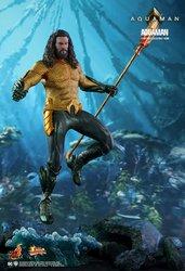 HT_Aquaman_5.jpg
