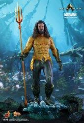 HT_Aquaman_6.jpg