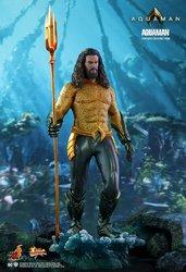 HT_Aquaman_7.jpg
