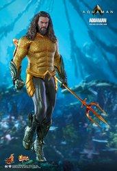 HT_Aquaman_8.jpg