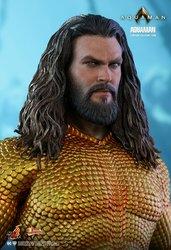 HT_Aquaman_9.jpg