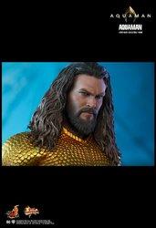 HT_Aquaman_10.jpg