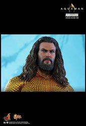 HT_Aquaman_11.jpg