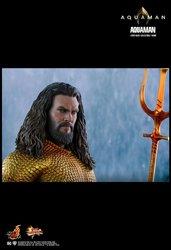 HT_Aquaman_12.jpg