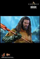 HT_Aquaman_13.jpg