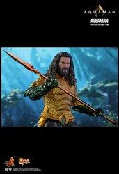HT_Aquaman_14.jpg