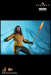 HT_Aquaman_16.jpg