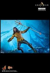 HT_Aquaman_17.jpg