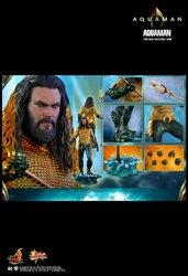 HT_Aquaman_18.jpg