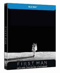 First-man-steelbook-IT.jpg