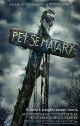 pet-sematary-il-poster-ufficiale-uscito-col-trailer-maxw-1280.jpg