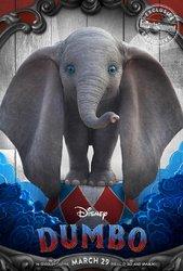 Dumbo-2019-Character-Poster.jpg