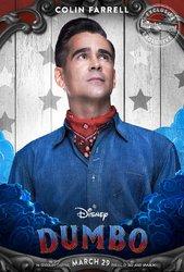 Dumbo-2019-Colin-Farrell-poster.jpg