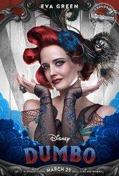 Dumbo-2019-Eva-Green-poster.jpg