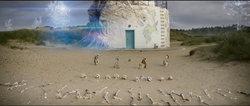 annihilation-movie-image-11.jpg