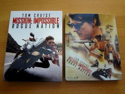 Mission Impossible Rogue Nation Lenticular and Slip (Film Arena).JPG