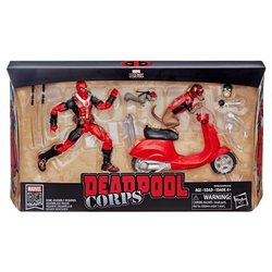 MARVEL LEGENDS SERIES 6-INCH Vehicles Assortment Wave 1 (Deadpool with Scooter) - in pck.jpg