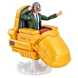 MARVEL LEGENDS SERIES 6-INCH Vehicles Assortment Wave 1 (Professor X with Hover Chair) - oop 1.jpg
