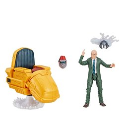 MARVEL LEGENDS SERIES 6-INCH Vehicles Assortment Wave 1 (Professor X with Hover Chair) - oop 2.jpg