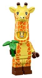 71023 Giraffe Guy.jpg