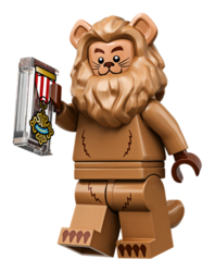 71023 Cowardly Lion.png
