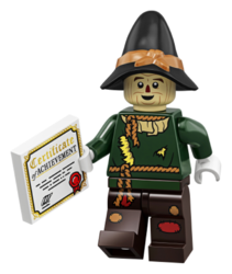 71023 Scarecrow.png