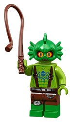 71023 The Swamp Creature.jpg