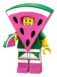 71023 Watermelon Dude.jpg