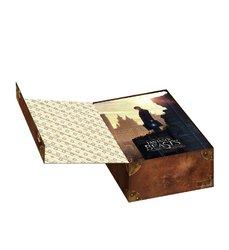 box_open_35614f0e-3a48-40fd-963c-763919ed8da1.jpg