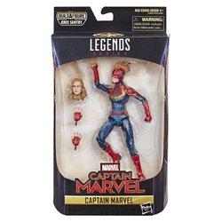 Marvel Captain Marvel 6-inch Legends Captain Marvel Figure - in pkg.jpg
