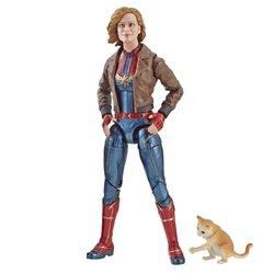Marvel Captain Marvel 6-inch Legends Captain Marvel in Bomber Jacket Figure.jpg