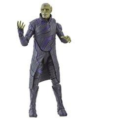 Marvel Captain Marvel 6-inch Legends Talos Figure.jpg