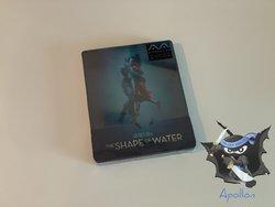 Shape water Manta.jpg