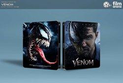 Venom5B.jpg