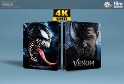 Venom5A.jpg