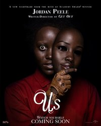 us-poster.jpg