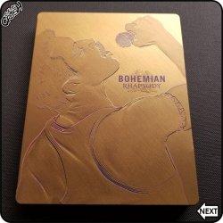 Bohemian Rhapsody Steelbook IG NEXT 02 akaCRUSH.jpg