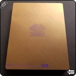 Bohemian Rhapsody Steelbook IG NEXT 03 akaCRUSH.jpg
