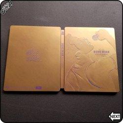 Bohemian Rhapsody Steelbook IG NEXT 06 akaCRUSH.jpg
