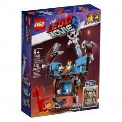 70842_Box1_v39.jpg