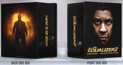 EQ2BOX.jpg
